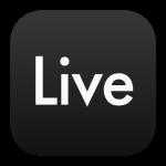Ableton Live 10.1.25 Crack + Keygen Full Torrent Download