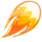 Astroburn Pro 4.0.0.0234 Crack Latest Version Free Download