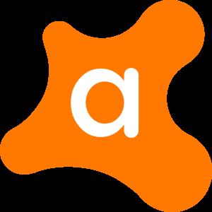 Avast Premium Security 20.8.2432 Crack + License Key Download