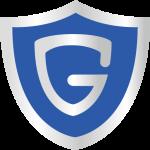 Glarysoft Malware Hunter PRO 1.113.0.705 Crack + Key Latest