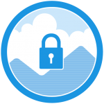 Lock Screen Pro Crack APK v1.5 Latest Version 2021