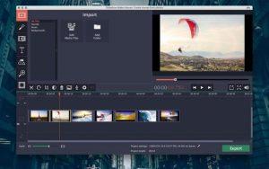 Movavi Slideshow Maker 7.0.0 Crack Latest Version 2021