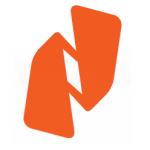 Nitro Pro Enterprise 13.29.2.566 Crack With Activation Key Latest 2021