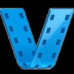 Wondershare Video Converter 12.0.7.4 Crack + Serial Key Latest 2021