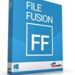 Abelssoft FileFusion Crack v3.15.59 Latest Version Free Download