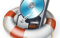 Active Data Studio Crack17.0.0 Latest Version Free Download