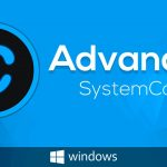 Advanced System Care Pro Crack 13.7.0.308 & Serial Key Free Download