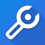 All In One Toolbox Pro APK Cracked 8.1.6.1.3 Latest Version 2020