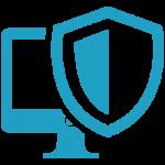 Amiti Antivirus Crack 2020 25.0.42 Full Version Download