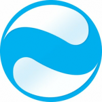 Anvsoft SynciOS Crack Pro 6.7.4 Latest Version Free Download