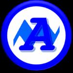 Atlantis Word Processor Crack 4.0.4.2 Latest Version Free Download