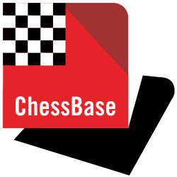 Chess Base 15.27 + Crack Latest Version 2021Free Dlwnload