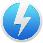 Daemon Tools Lite Crack 10.14.0.1546 Serial Key Number Free Download