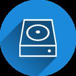 Disk Savvy Enterprise Crack13.2.12 Latest Version Free Download