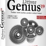 Driver Genius Pro Crack 20.0.0.139 Key With License Code