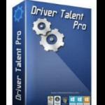 Driver Talent Pro Crack 8.0.0.2 Key Code Latest Version Download