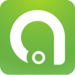 FonePaw Data Recovery Crack 2.6.0 Latest Version Free Download