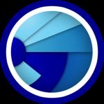 Adobe Photoshop CC Crack 2021 V22.0.0.35 With Serial Key Latest
