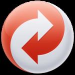 Goodsync Crack Enterprise 11.4.7.7 Latest Version Free Download