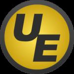 IDM UltraEdit Crack 27.10.0.148 Latest Version Free Download