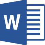 Kutools for Word Crack 9.0.0 Latest Version Free Download