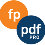 PDF Factory Pro Crack Full 7.42+ Serial Key Latest Version Free Download