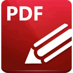 PDF-XChange Editor Crack Plus 8.0.343.0 Latest Version Free Download