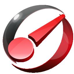 PGWare GameBoost Crack 3.11.16.2021 Latest Version Free Download
