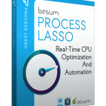 Process Lasso Pro Crack 9.9.1.23 Final + Latest Version Free Download