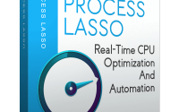 Process Lasso Pro Crack 9.9.1.23 Final + Latest Version Free Download