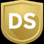 SILKYPIX Developer Studio Pro Crack 10.0.9.0 Latest Version Free Download