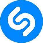 Shazam Encore Cracked APK v11.5.0-201119 Latest Version