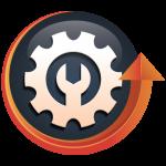 Smart Driver Care Pro Crack 1.0.0.24957 Latest Version Free Download