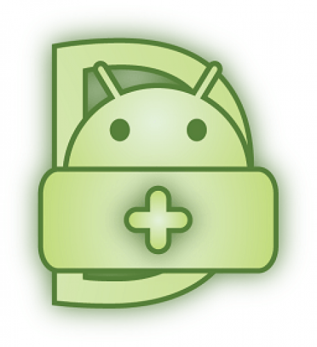 Tenor share Ult Data for Android 6.3.1.9 License Key Free Download