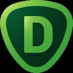 Topaz DeNoise AI Crack 2.3.4 Latest Version Free Download