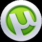 UTorrent Pro Crack 2020 Key Free Torrent Download