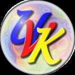 UVK Ultra Virus Killer 10.18.4.0 Crack License Key Full Download
