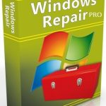 Windows Repair Pro Crack 2020 With Key Free Torrent Download