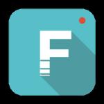 Wonder share Filmora Crack 10.0.1.0 Latest Free Torrent Download