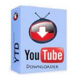 YTD Video Downloader Crack Pro 5.9.15.8 Latest Version Free Download