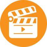 AVS Video Editor Crack 9.4.4.375 Latest Version