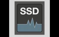 Abelssoft SSD Fresh Crack 2021.10.02.28 Latest Version