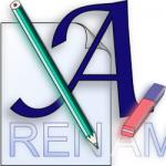 Advanced Renamer 3.85 Crack Full Version Free Download