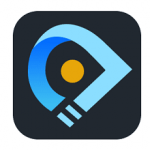 Aiseesoft Video Converter Ultimate Crack10.1.16 Latest Version