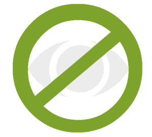 AntiBrowserSpy Pro Crack 2021.4.0.41 Retail Latest Version