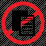 AntiPlagiarism.NET Crack 4.102.0.0 Latest Version Free Download
