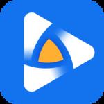 AnyMP4 Video Converter Ultimate Crack 8.1.16 Latest Version