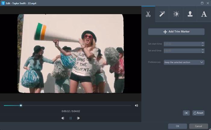 Apowersoft Video Converter Studio Crack 4.8.5.1 Latest Version