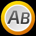 App Builder Patch 2021.20 Latest Version Free Download