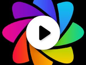 AquaSoft SlideShow Crack Ultimate 11.8.04 Latest Version